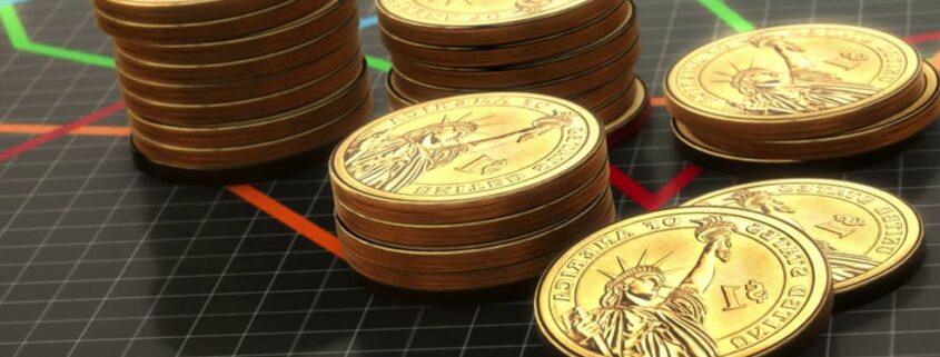 Banco de Francia mantiene la previsión de crecimiento económico