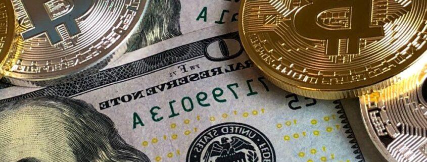 EasyJet espera ganancias este año financiero