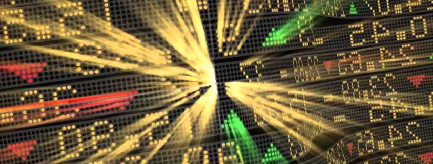 El mercado de criptomonedas sigue disminuyendo