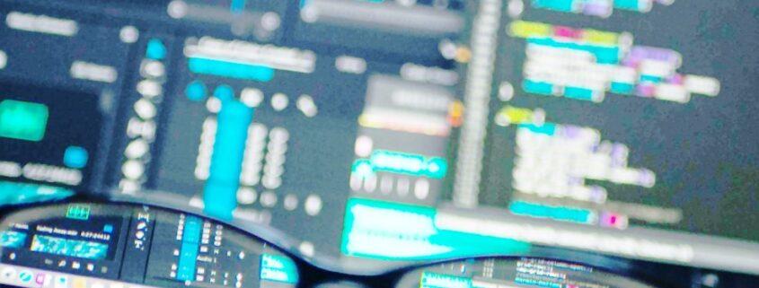 Forex Broker Monex Capital - Ocena 2021, Informacje, Opinie klientów