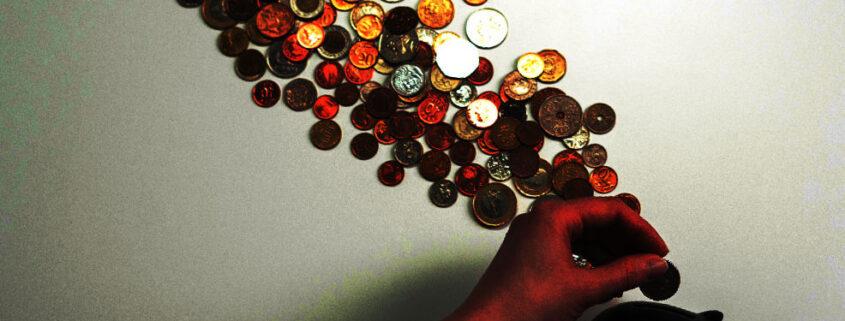 Blackstone adquiere activos logísticos por valor de 5.900 millones
